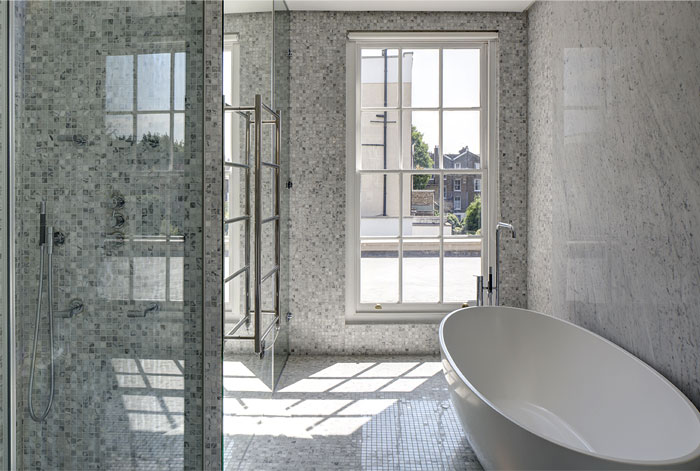 re-designing-classic-brownstone-house-london-17