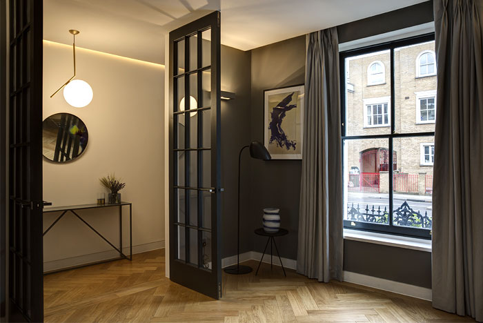 re-designing-classic-brownstone-house-london-2