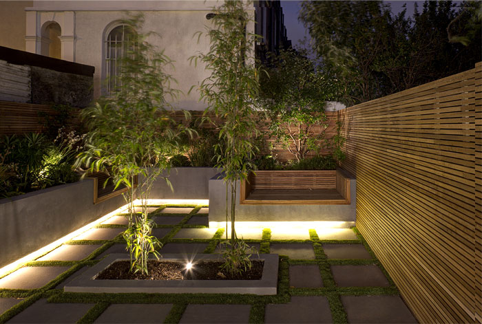 re-designing-classic-brownstone-house-london-20