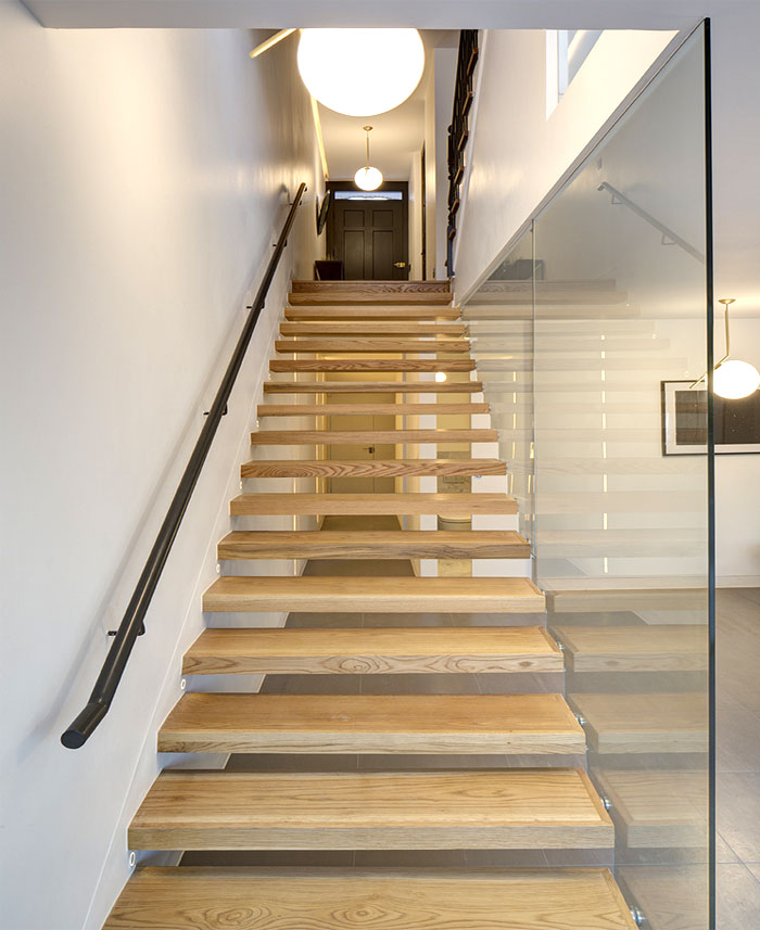 re-designing-classic-brownstone-house-london-22