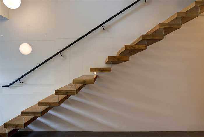 re-designing-classic-brownstone-house-london-5