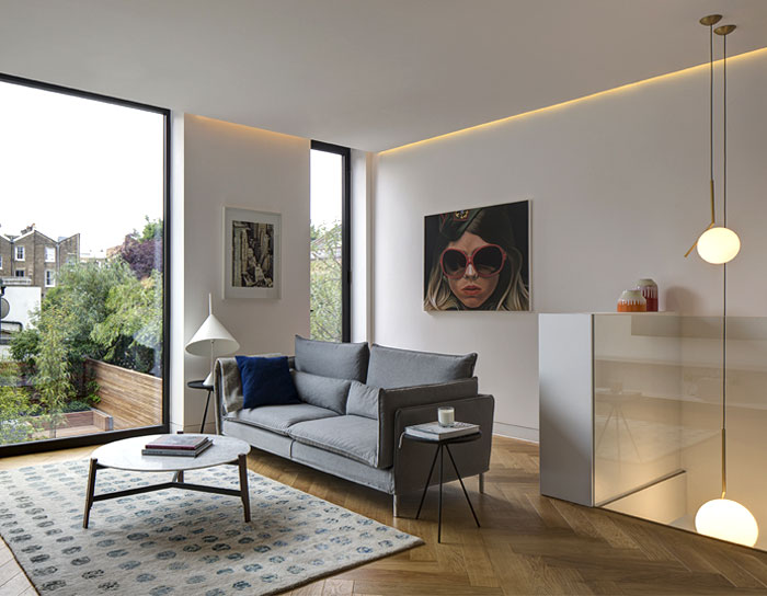 re-designing-classic-brownstone-house-london