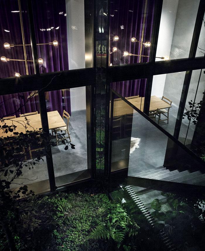 studio-david-thulstrup-home-photographer-peter-krasilnikoff-1