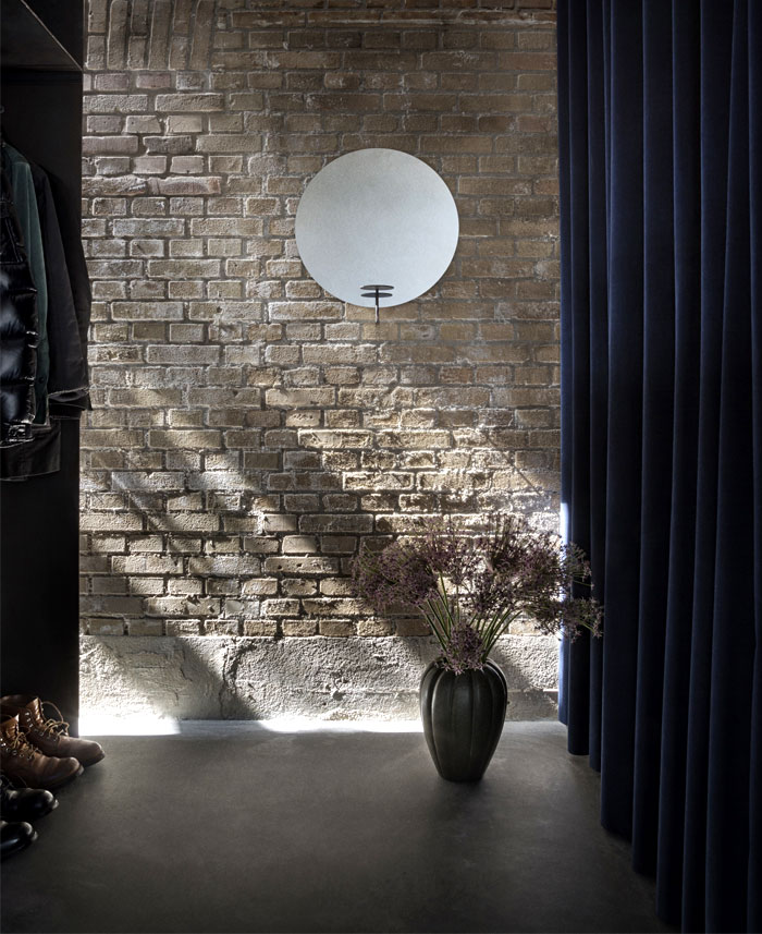 studio-david-thulstrup-home-photographer-peter-krasilnikoff-13
