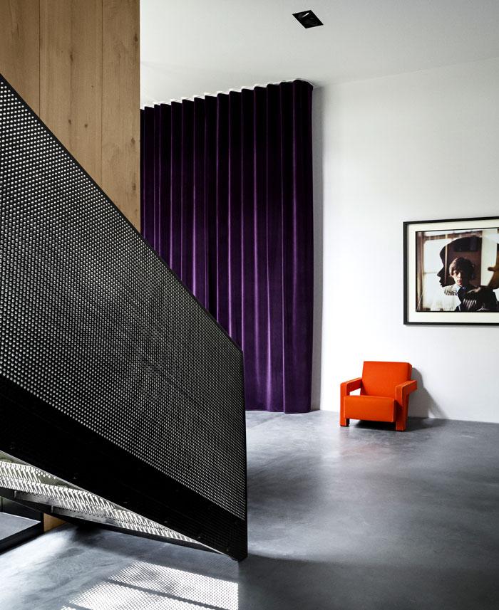 studio-david-thulstrup-home-photographer-peter-krasilnikoff-22