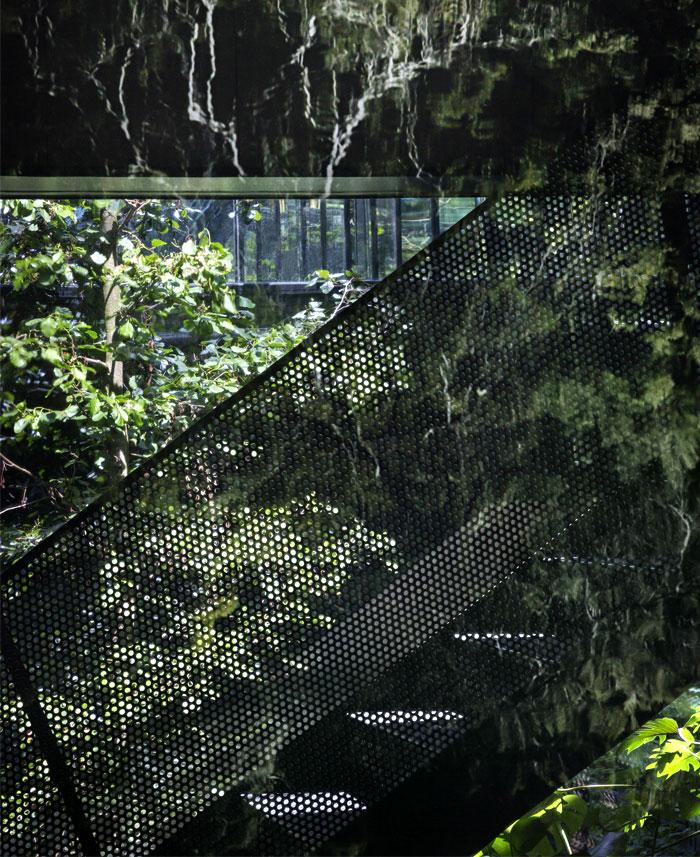 studio-david-thulstrup-home-photographer-peter-krasilnikoff-26