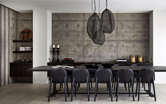 stylish-home-located-sydney-11