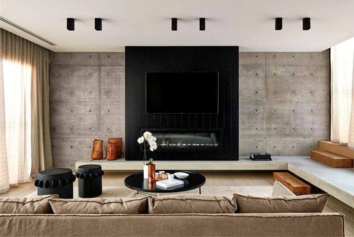 stylish-home-located-sydney-12