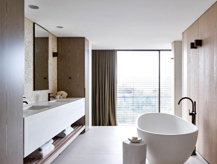 stylish-home-located-sydney-13