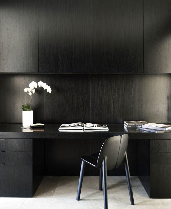 stylish-home-located-sydney-3
