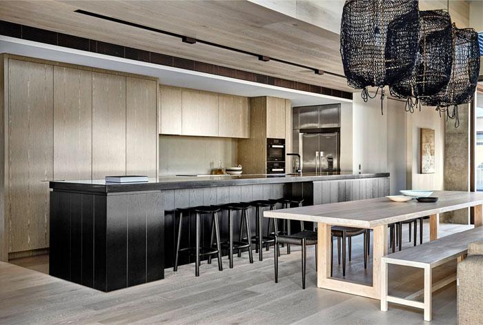 stylish-home-located-sydney-7