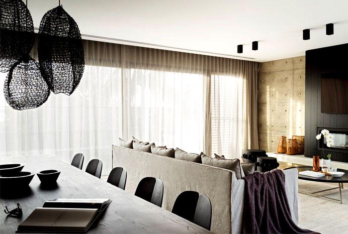 stylish-home-located-sydney-8