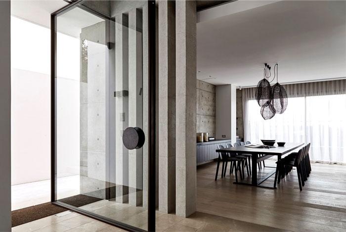 stylish-home-located-sydney-9