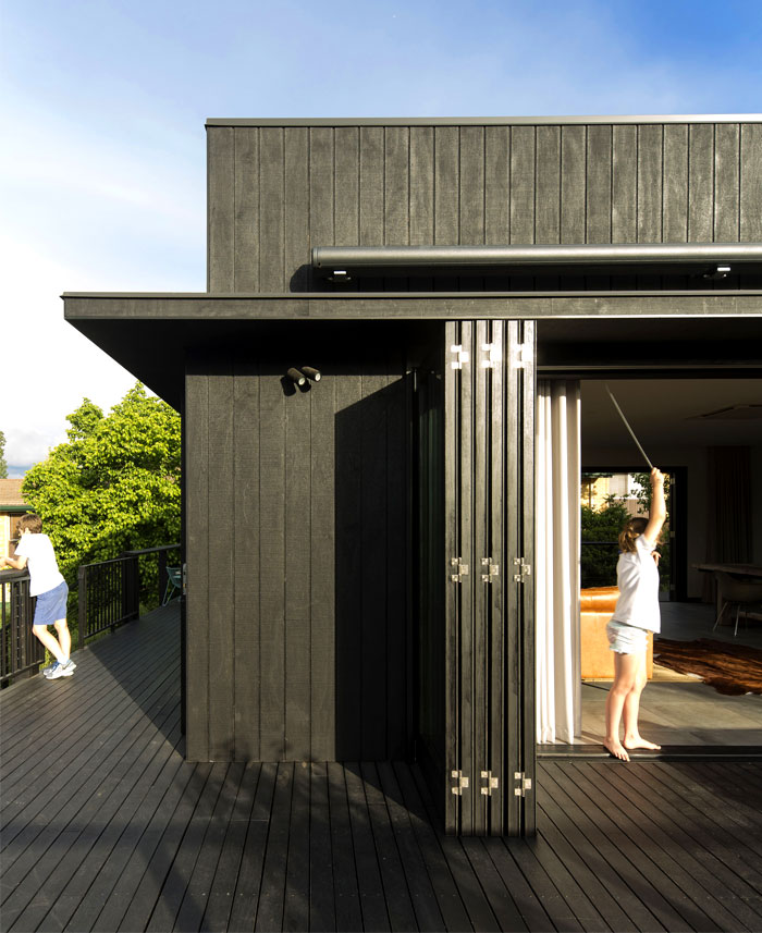 those-architects-cottage-armidale-11