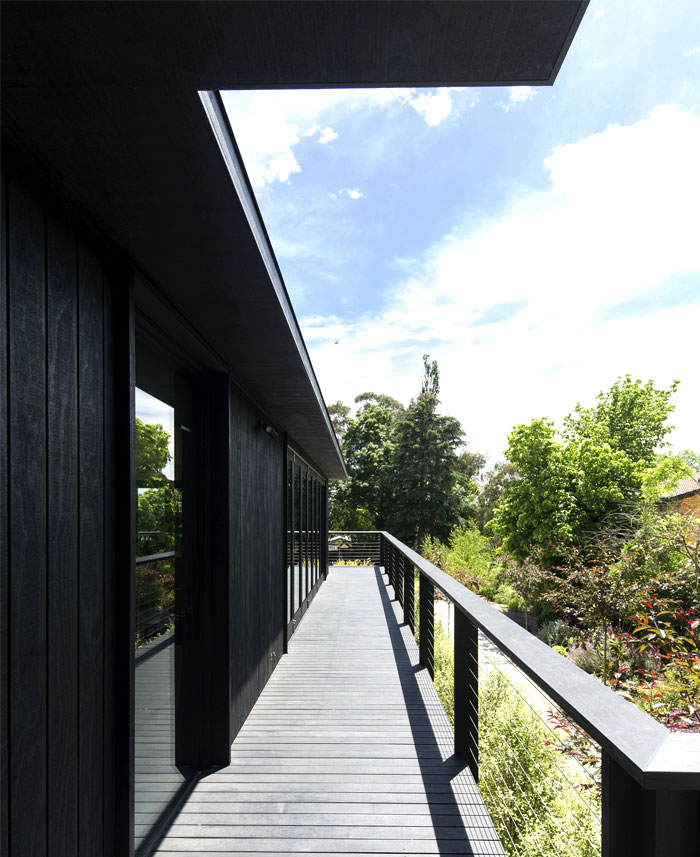 those-architects-cottage-armidale-8