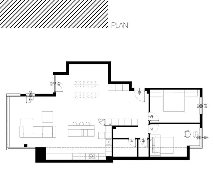 victory-apartment-volen-valentinov-2