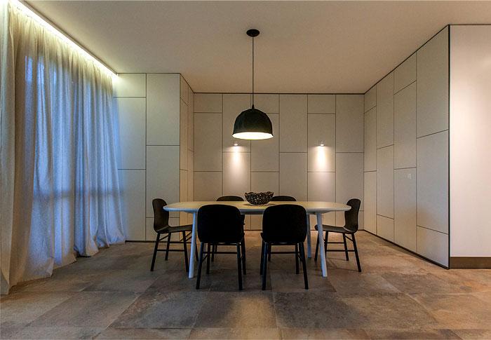 victory-apartment-volen-valentinov-8