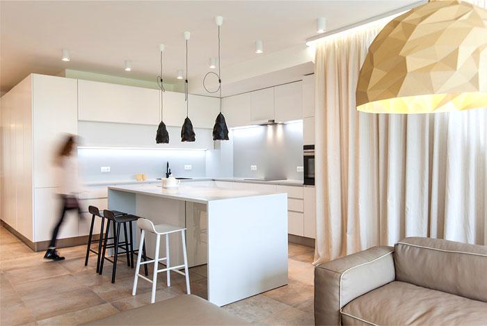 victory-apartment-volen-valentinov-9