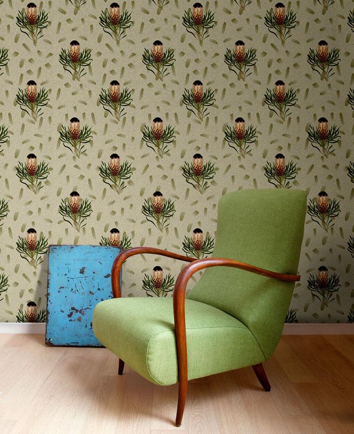 wallpaper-texturae-12