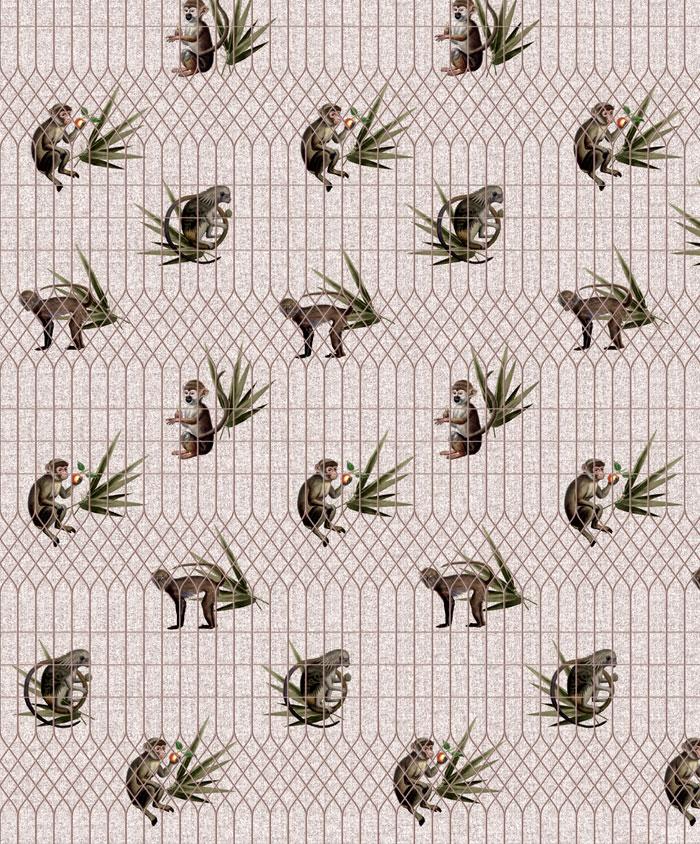 wallpaper-texturae-4
