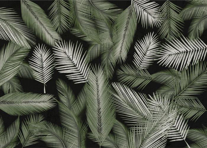 wallpaper-texturae-9