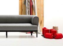 zip-armchair