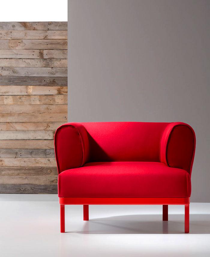 zip-armchair-edeestudio-5