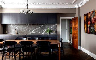 apartment-sydney