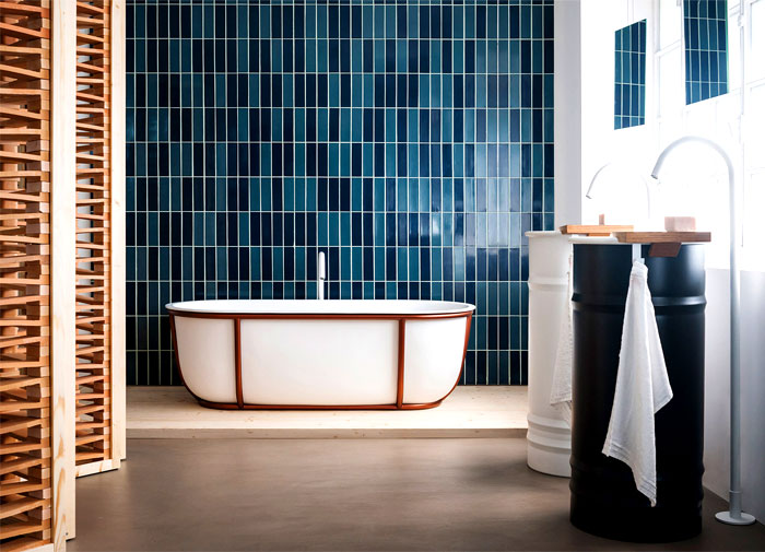 bathroom-design-colors-materials-27