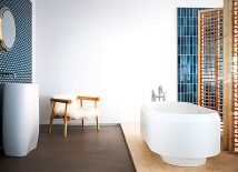 bathroom-design-trend