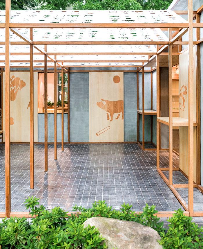 brand-architecture-baobao-4