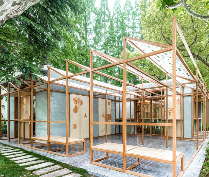 brand-architecture-baobao-5