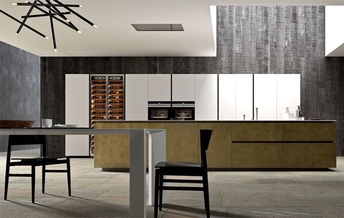 comprex-kitchens-1