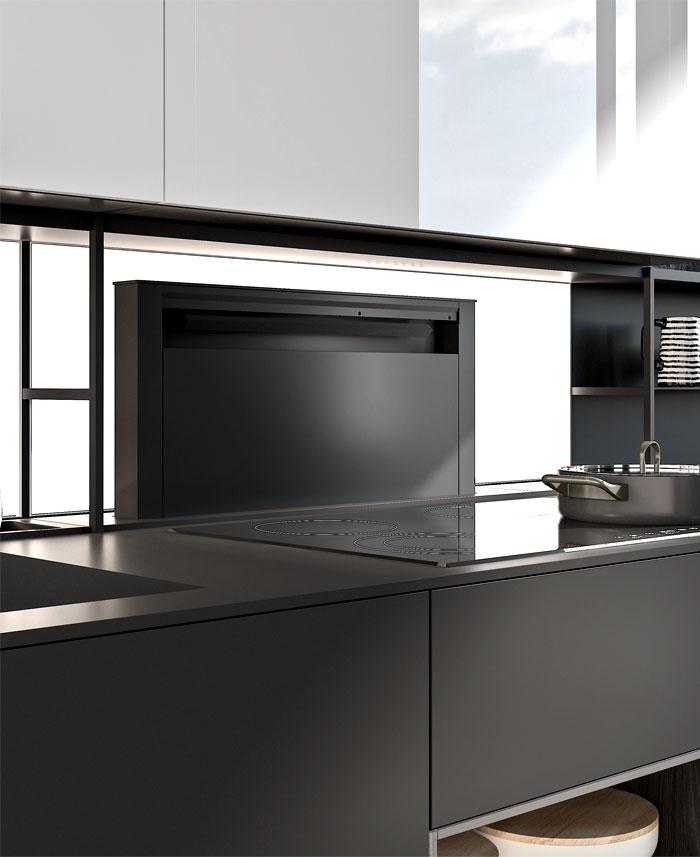 comprex-kitchens-11