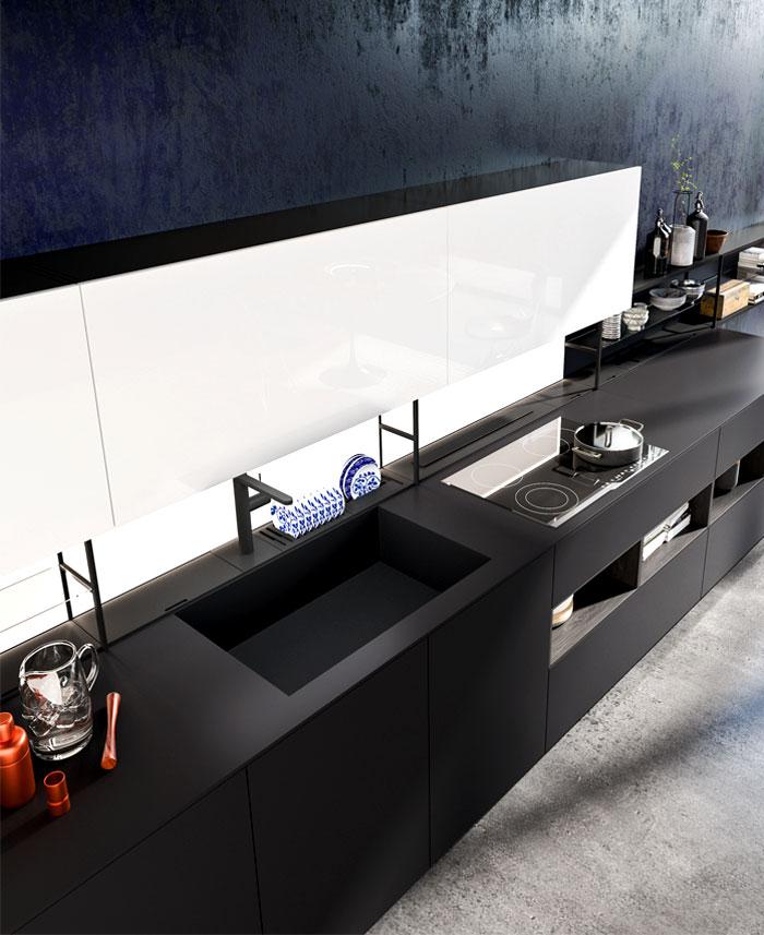 comprex-kitchens-12