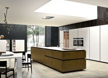 comprex-kitchens