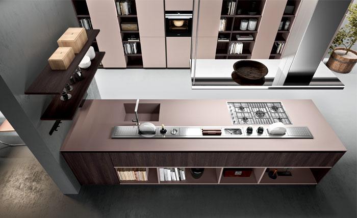 comprex-kitchens-3