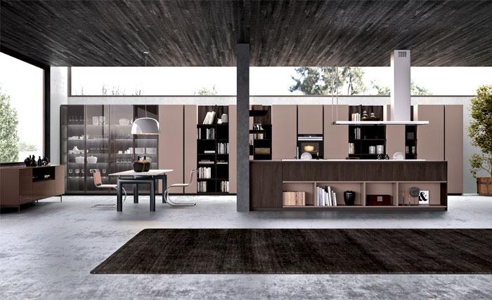 comprex-kitchens-5