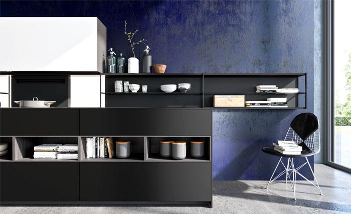 comprex-kitchens-7
