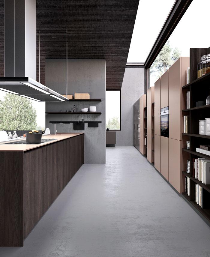 comprex-kitchens-9