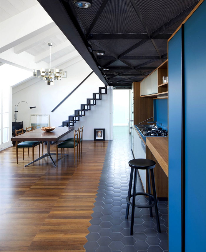 contemporary-apartment-milan-studio-gum-13