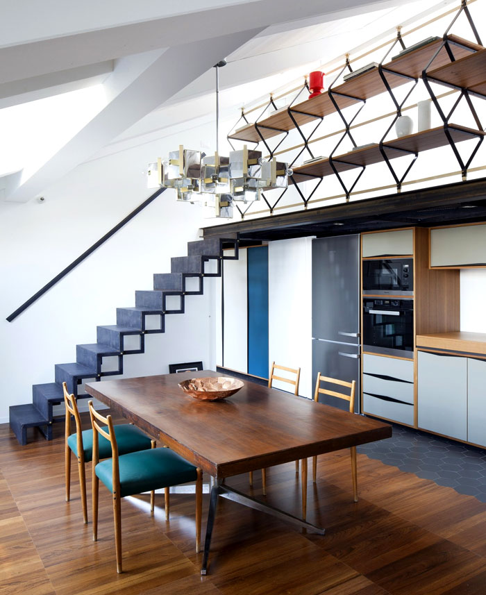 contemporary-apartment-milan-studio-gum-14