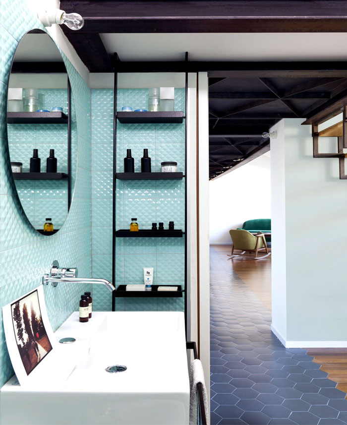 contemporary-apartment-milan-studio-gum-15