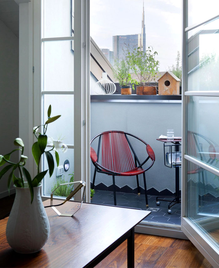 contemporary-apartment-milan-studio-gum-16