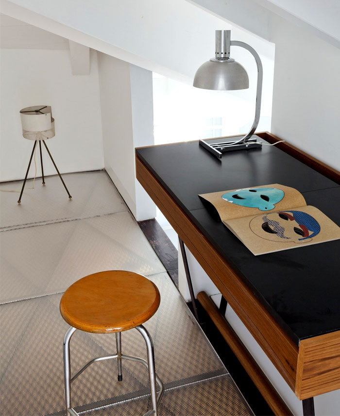 contemporary-apartment-milan-studio-gum-20