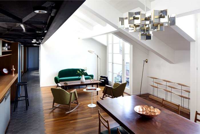 contemporary-apartment-milan-studio-gum-21