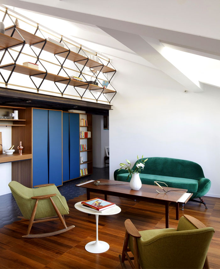 contemporary-apartment-milan-studio-gum-5