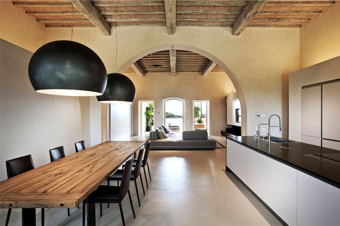 historic-italian-villa-1