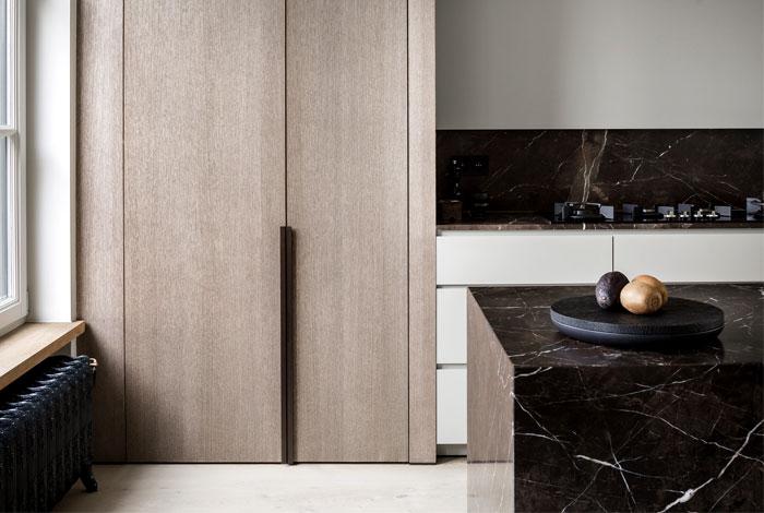 juma-architects-project-l-bruges-12