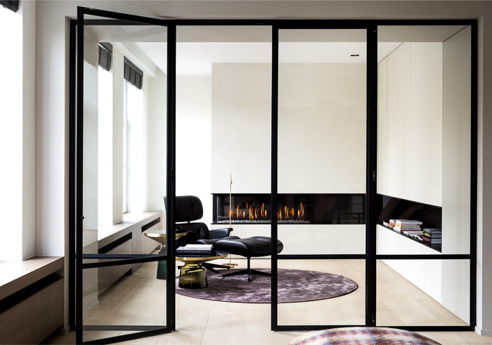 juma-architects-project-l-bruges-14